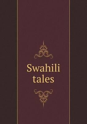 Swahili Tales