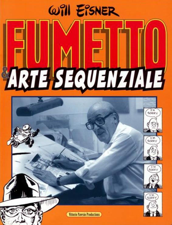 Fumetto & arte sequenziale