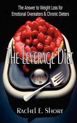 The Leverage Diet