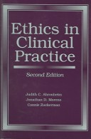 Ethics in Clinical Practice, Second Edition