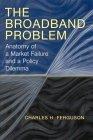 The Broadband Problem