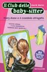 Mary Anne e il ciondolo stregato