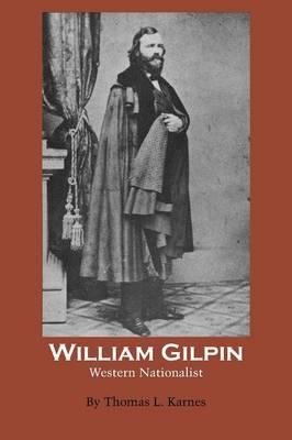 William Gilpin
