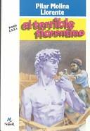 El terrible Florentino