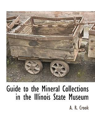 Guide to the Mineral...