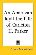 An American Idyll: T...