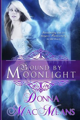 Bound by Moonlight