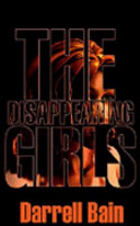 The Disappearing Girls