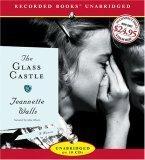 Glass Castle 10d