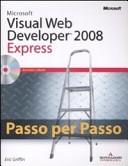 Microsoft Visual Web Developer 2008. Express. Con CD-ROM