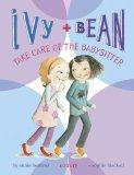 Ivy & Bean Take Care...