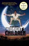 Salman Rushdie's Midnight's Children
