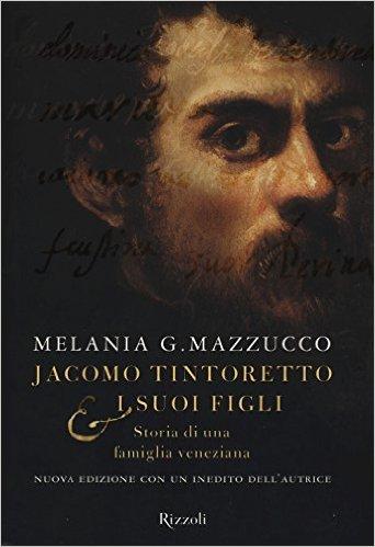 Jacomo Tintoretto & ...