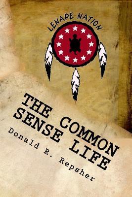 The Common Sense Life