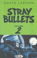 Stray Bullets Volume 2