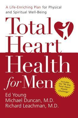 Total Heart Health for Men