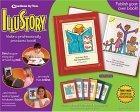 IlluStory Book Kit