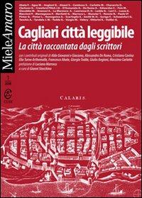 Cagliari città legg...