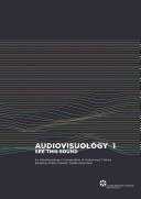 Audiovisuology Compendium
