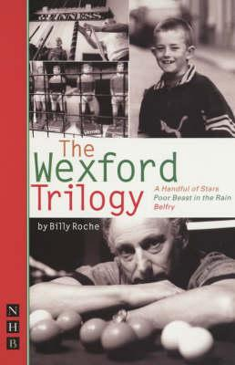 The Wexford Trilogy