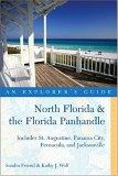 North Florida & the Florida Panhandle