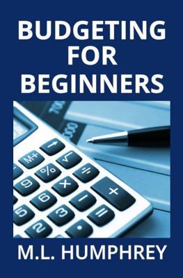 Budgeting for Beginn...