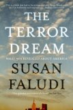 The Terror Dream