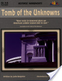 Tomb of the Unknowns (eBook)