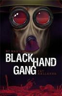 Black Hand Gang