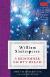 A Midsummer Night's Dream. William Shakespeare
