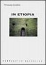 In Etiopia