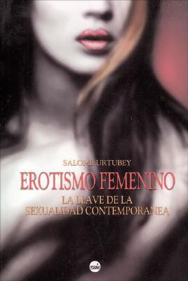 Erotismo femenino