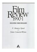 Film review, 1990-91 (pbk).