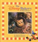 The Disney Bakery