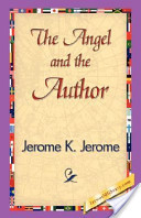 The Angel and the Author
