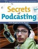 Secrets of Podcasting