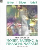 Principles of Money, Banking, and Financial Markets:(United States Edition)