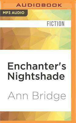 Enchanter's Nightshade