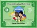 Money savvy kid$ club