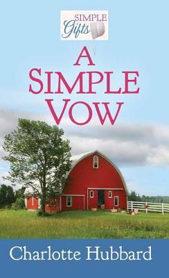 A Simple Vow