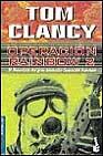 Operación Rainbow 2