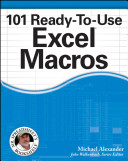 101 Ready-To-Use Exc...