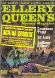 Ellery Queen's Myste...