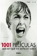 1001 peliculas que h...
