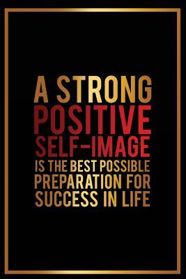 A Strong Positive Se...