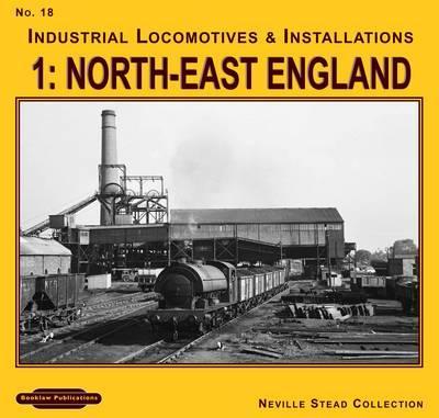 Industrial Locomotives & Installations