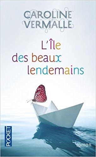 L'Île des beaux len...