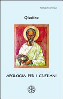 Apologia per i cristiani