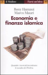 Economia e finanza islamica.
