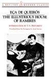 Illustrious House of...